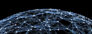 Connections_full-size_thinkstock_157000866-blog-intext