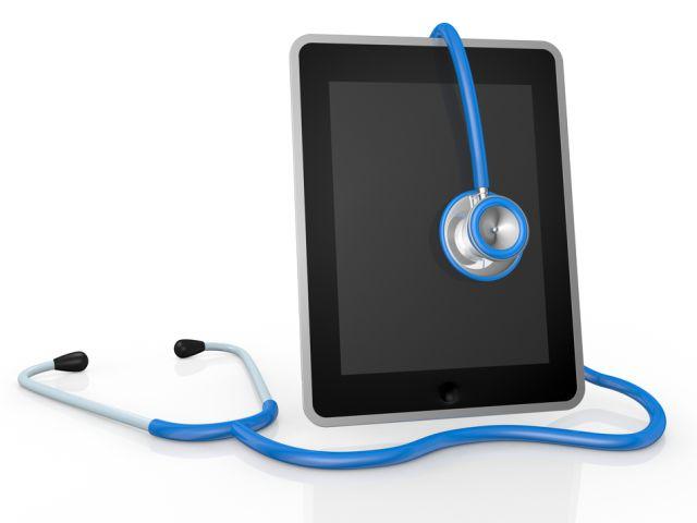 healthcare-data_lucadp