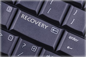 recovery-and-business-continuity